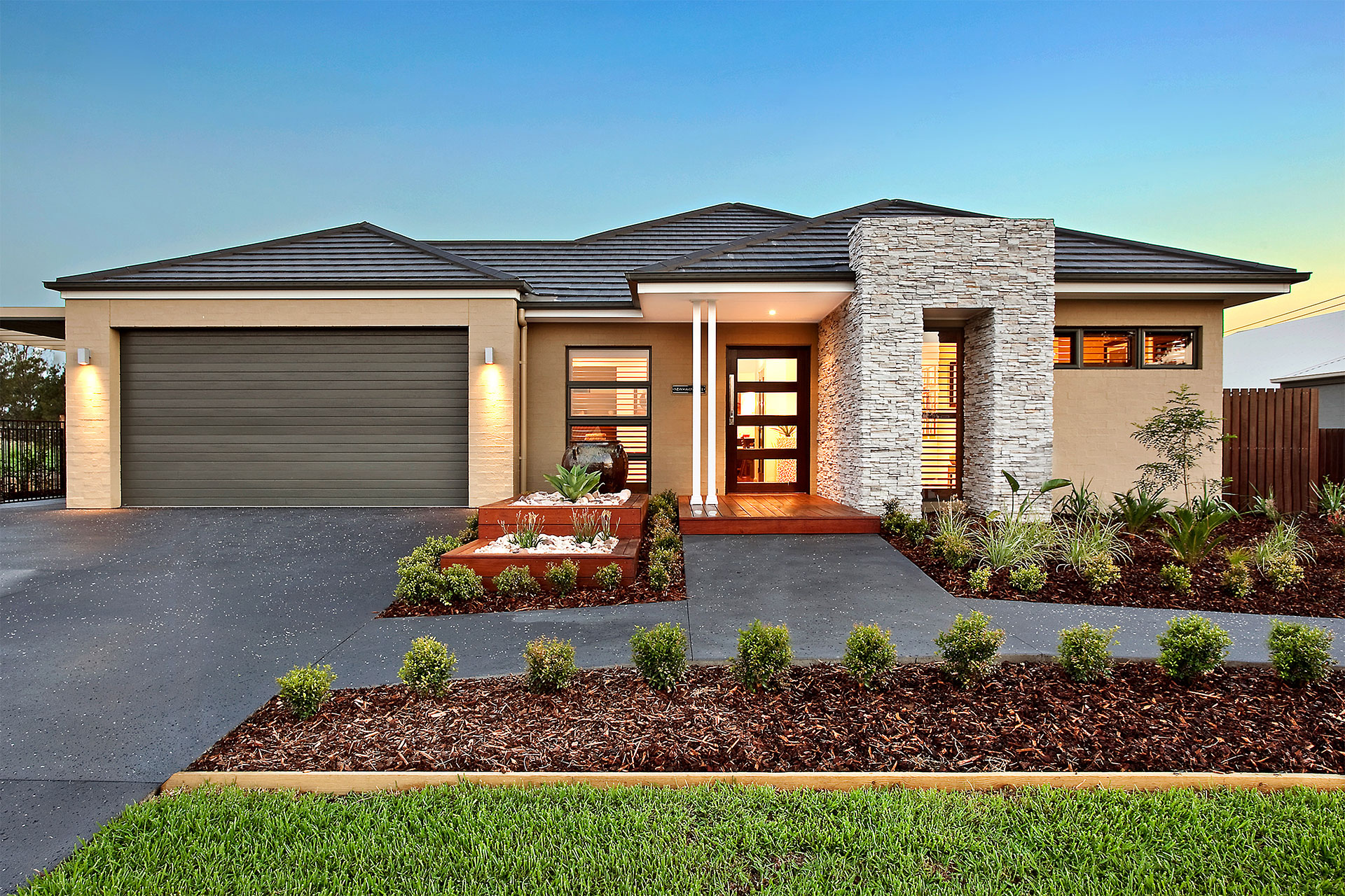 Tekinspect building pest pool inspections sydney for House pictures