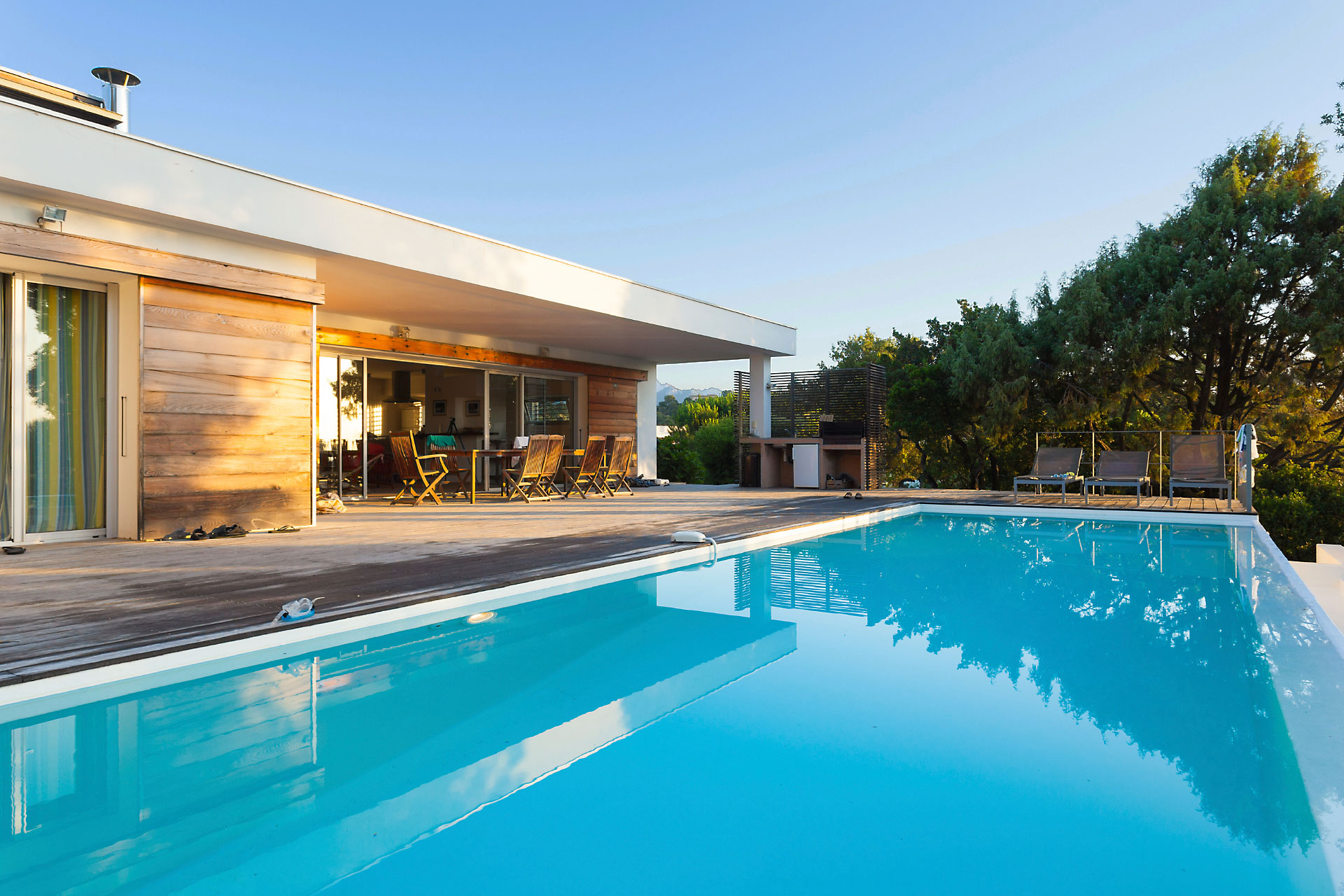 Tekinspect building pest pool inspections sydney - Residential swimming pool inspection ...