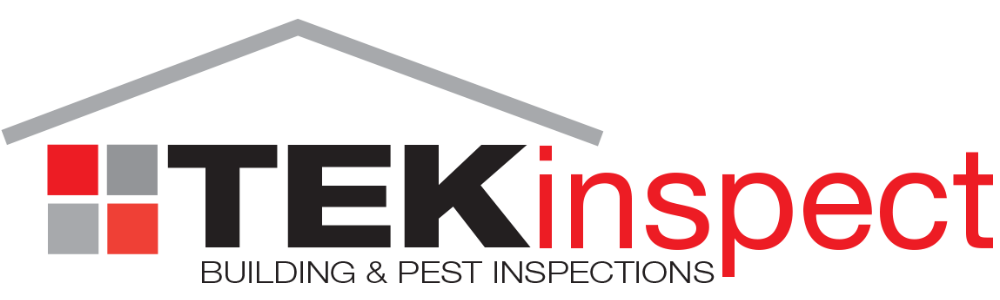 TEKinspect Building and Pest Inspections Sydney